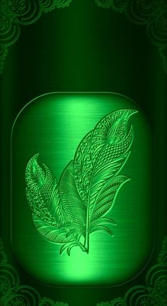 Green Life, Go Green, Green Colors, Colours, World Of Color, Color Of Life, Beautiful Wallpapers For Iphone, Phone Wallpapers, Green Pictures