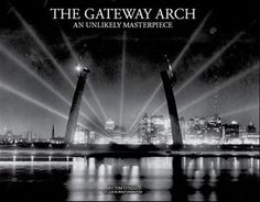 Gateway Arch, 50th anniversary : Special