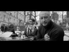 Titi Parisien Remix, le clip de Seth Gueko Feat. Nekfeu & Oxmo Puccino