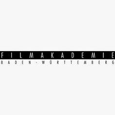 Youtube-Kanal von der Filmakademie Baden-Württemberg. Kurzfilme und Interviews die man im Unterricht benutzen kann.