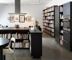 Cucine monoblocco - Cucina Metod Ikea | Cucina, Interiors and House