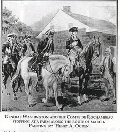 george washington and the famous tricorn hat men s