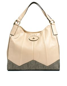 Fiorelli Girl You Know Hobo Bag $117