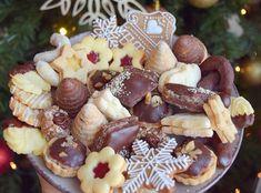 Avec Plaisir - Strana 3 z 18 - Pečení s radostí Number Cakes, Cheesecake, Cookies, Cake Pops, Acai Bowl, Breakfast, Mock Neck, Mesh, Glitter
