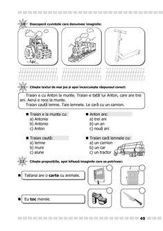Homeschooling, Crafts For Kids, Rome, Crafts For Children, Kids Arts And Crafts, Kid Crafts, Homeschool, Craft Kids