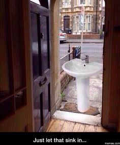 Just let that sink in...