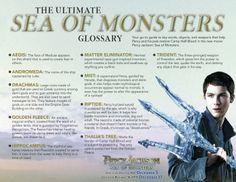 Percy Jackson Sea of Monsters #Giveaway! #Teens #Tweens