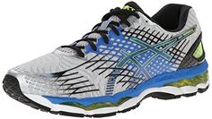 bf85154a8656 One major benefit is that the Asics Gel Nimbus comes in types designed for  various degrees of running and events. for New Asics Gel Nimbus. Sports  Shoes