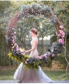 #weddingplanners #wedding #Novias #novia #novio #eventos #eventplaner #elegant #elegancia #prueventos #bouquet