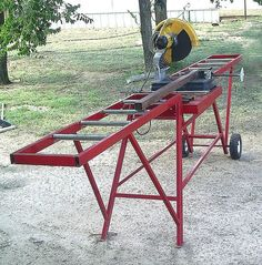 Browse the welding projects gallery today. Whether you're MIG welding, TIG welding, plasma cutting, or learning how to weld, get inspired with Miller. Welding Cart, Welding Shop, Welding Jobs, Diy Welding, Welding Table, Metal Welding, Metal Projects, Welding Projects, Welding Ideas
