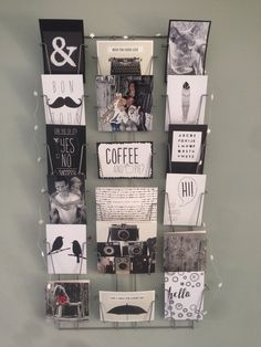 Meer dan 1000 idee n over foto 39 s ophangen op pinterest afbeeldingen ophangen lijstjes en foto - Decoratie schilderij wc ...