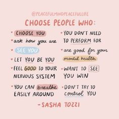 Positive Affirmations, Positive Mindset, Positive Quotes, Positive Vibes, Get My Life Together, Mental And Emotional Health, Peaceful Life, Self Care Activities, Happy Words