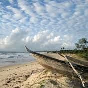 Working with a team of professional and experienced tour planners of eastern southern and central Africa and Islands of Indian Ocean, Pulse Africa ensures memorable and well-planned holiday in Africa where tourists can get the chance to discover the wilderness that this great continent has to offer.For more details visit http://www.pulseafrica.com/