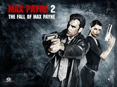 (*** http://BubbleCraze.org - New Android/iPhone game is taking the world by storm! ***)  Max Payne 2 Free Download PC Games