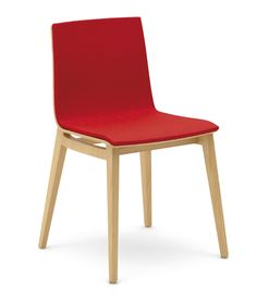 Emma Breakout Seating - Product Page: www.genesys-uk.com/Emma-Breakout-Seating.Html  Genesys Office Furniture Homepage: www.genesys-uk.com  Emma Breakout Seating is a stylish, contemporary range of wooden chairs, stools and tables; perfect for breakout and dining areas.