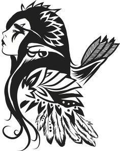 Bildresultat för wow crest tattoo