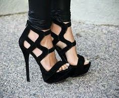 sapatos femininos 2013 - Pesquisa Google