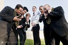 Ponit Loma Wedding | Southern California Wedding Photographer