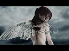 Song by Sarah Mclachlan, Titel: Angel ●▬▬▬▬▬๑۩♥۩๑▬▬▬▬▬▬● A Humans Home is not found on any map, only in the hearts of the people who love him. Music Mix, Sound Of Music, Kinds Of Music, Fun Music, Gospel Music, Music Lyrics, Music Guitar, Sarah Mclachlan, Woman Singing