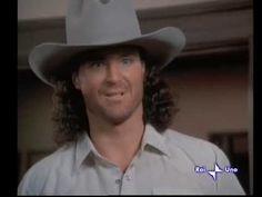 La Signora In Giallo 9x06 La Notte Del Coyote - YouTube Coyote, Cowboy Hats, Youtube, Music, Musica, Musik, Western Hats, Muziek, Music Activities