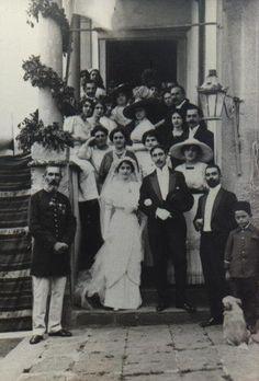 Giresun -Rum düğünü hangi Kilise olduğunu bilemedim :((