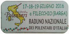 CAPITAN FUTURO: RASSEGNA VIDEO NEWS 10/11 Molise, Abruzzo, Irpinia...