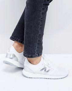 Die 122 besten Bilder von Shoes | Schuhe in 2017 | Schuhe