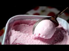 Dr. Vivien Brown - Calcium supplements - YouTube