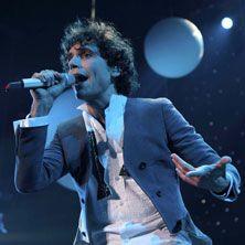 Mika in concerto al Castello Sforzesco di Vigevano il 24 luglio nell'ambito di 10 Giorni Suonati!