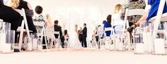 Photography by @Studio De Jonge | http://www.studiodejonge.com/ | The Veranda | Porte Cochere | Weddings | Veranda Wedding | Flowers by Sweet Memories | Huntington Beach | HB Weddings | Orange County Weddings | Wedding Photography | Ceremony