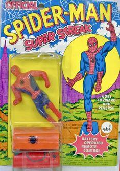 Man Go, Spiderman, Comic Books, Superhero, Spider Man, Cartoons, Comics, Comic Book, Graphic Novels