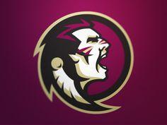 Seminoles  : Fraser Davidson version - much better