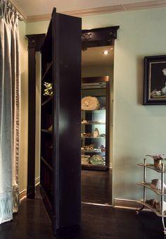 Passagem secreta. Mais de 9000 imóveis em Porto Alegre. Compra, venda e locação corporativa. Encontre o imóvel dos seus sonhos em: www.attive.com.br