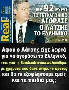 Athens, Greece, Happy, Greece Country, Ser Feliz, Athens Greece, Being Happy