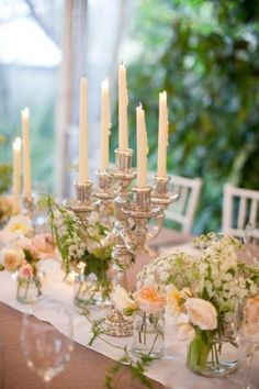 Real Wedding Details You'll Want to Steal | Emmaline Bride