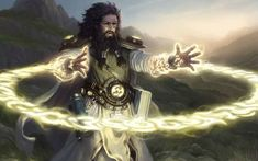 In an attempt to keep Kaya from opening the gate Balif chains his magic and body. - In an attempt to keep Kaya from opening the gate Balif chains his magic and body into a cat High Fantasy, Fantasy Rpg, Medieval Fantasy, Fantasy World, Fantasy Concept Art, Fantasy Character Design, Fantasy Artwork, Character Art, Dnd Characters