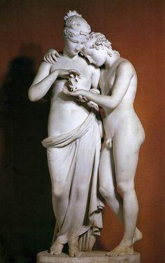canova-cupid-and-psyche.jpg (900×1436)