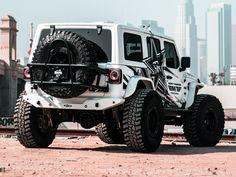 Jeep Jl, Jeep Rubicon, Jeep Wranglers, Monster Trucks, Vehicles, Jeep Wrangler, Car, Vehicle, Tools