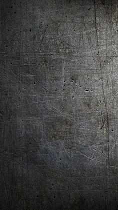 Scrap Metal iPhone 5s Wallpaper Download | iPad Wallpapers & iPhone Wallpapers One-stop Download