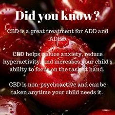 what is cbd oil water soluble