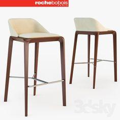 Roche Bobois | La marque de mobilier internationalement connue Roche Bobois a été présente à iSaloni 2016. #rochebobois #design #decorationintèrieur http://magasinsdeco.fr/nouvelle-collection-roche-bobois/