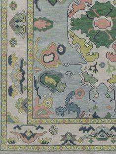 Custom Rugs, Jute Rug, Rugs On Carpet, Carpets, Neutral Colors, Colorful Rugs, Digital Prints, Hand Weaving, Area Rugs