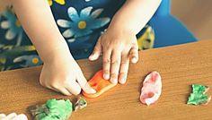 6 brincadeiras que estimulam a imaginação e criatividade do seu filho.