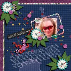 Credits: Yep, It's My Birthday Fusion Kit 1 (https://www.pickleberrypop.com/shop/product.php?productid=36936&page=1) by Created by Jill and Release Me Template (http://scrapstacks.com/shop/Release-Me-by-Southern-Serenity.html) by Southern Serenity Designs
