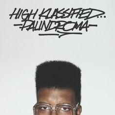High Klassified – Palindroma EP