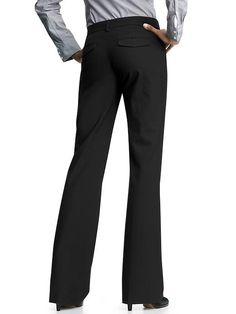 Gap | Modern boot pants