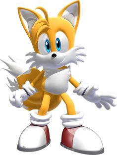 A large selection of official artwork from Shadow the Hedgehog (Game) including enemies, bosses, characters, advertisement posters and concept art. Sonic Fan Characters, Nintendo Characters, Cartoon Characters, Sonic Birthday Parties, Sonic Party, Sonic The Hedgehog, Shadow The Hedgehog, Sonic Videos, Sonic Cake