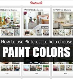 How To Choose Paint Colors: 5 Tips To Help You Decide
