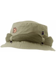 Equipment - TAX FREE buy online from well-known manufacturers in the outdoor and backpacker Online Shop Backpacking United. Cute Hats, Mens Caps, Backpacking, Camping, Hats For Women, Trekking, Sporty, Mens Fashion, Unisex