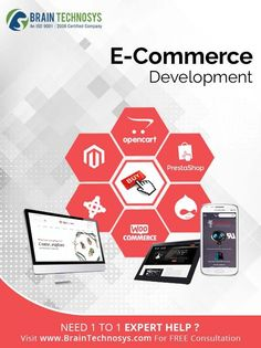 63 best web development images on pinterest add remove app the ecommerce website is a way to achieve global reach for your business products and services with such a vast experience in the ecommerce development fandeluxe Gallery